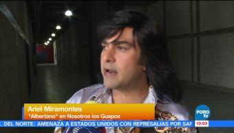 Regresa Barra Comedia Las Estrellas