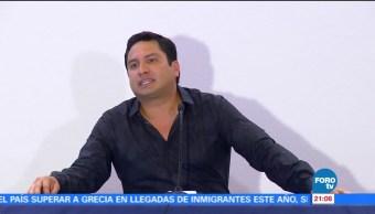 Julión Álvarez niega nexos con supuesto narcotraficante