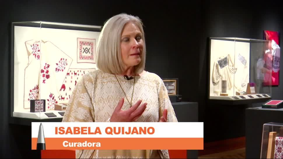 Retomando A Arte Objeto Mazahua Javier Aranda Luna
