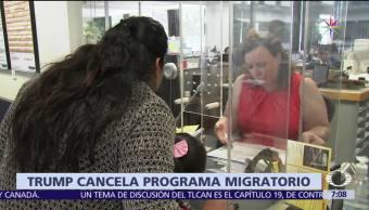 EU, fin, programa, centroamericanos