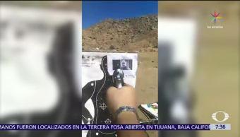 Amenazan Muerte Periodista Héctor de Mauleón
