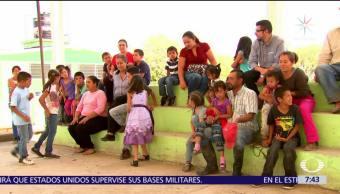 Educacción, reconoce, escuelas, Campeche