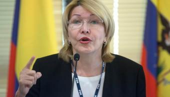 Exfiscal de Venezuela dice tener pruebas contra Maduro en caso Odebrecht