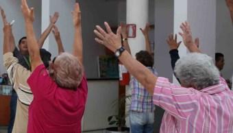 adultos mayores 60 anos representan 9 poblacion mexicana 2