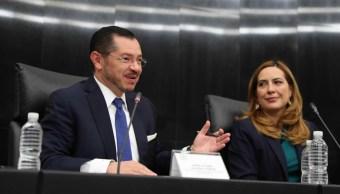 piden congreso ampliar catalogo delito que ameritan prision preventiva