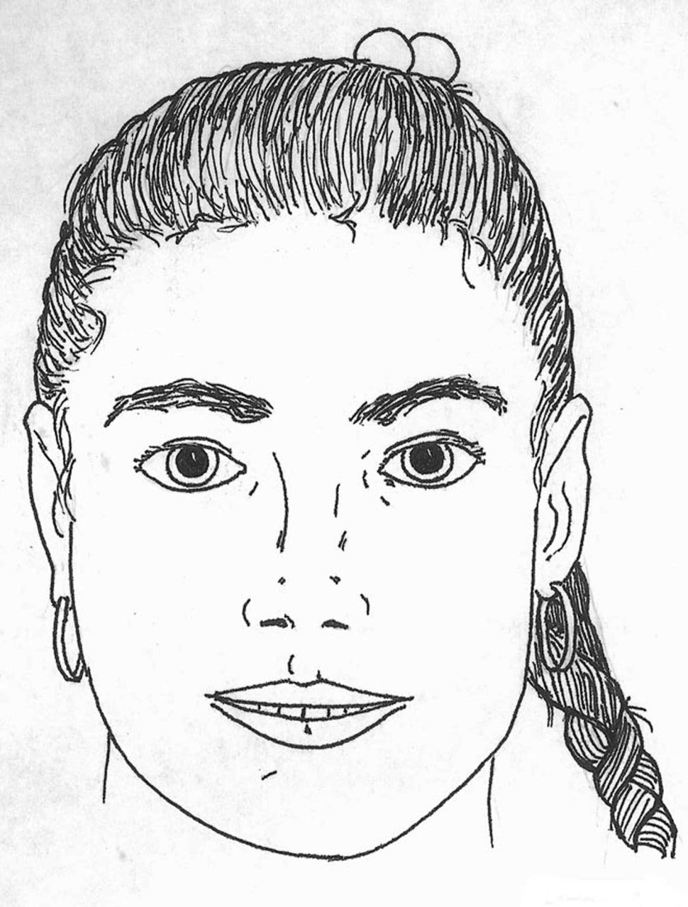 Belice, Belize, Serial Killer, Asesino en serie, Jack el destripador de Belice, Jack the ripper of Belize, niñas asesinadas
