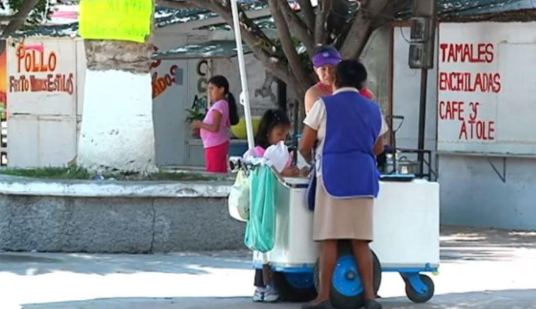 Aumentan las remesas enviadas por migrantes a Hidalgo