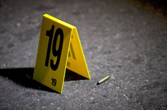 mata hombre lesiona tres riña gam