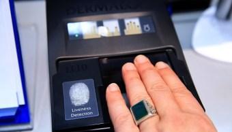 Bancos implantarán medidas para evitar robo de identidad