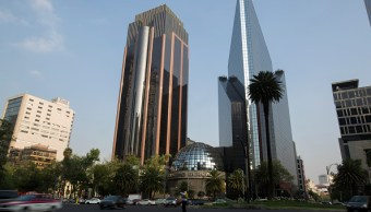 Bolsa Mexicana avanza nuevo mercado bursátil