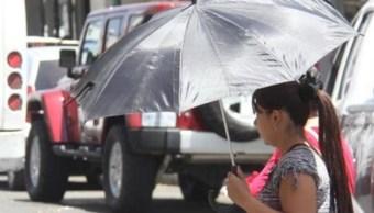 sensacion termica sonora alcanza 49 grados preven aumento temperatura