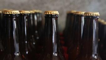 edomex mantiene prohibicion venta alcohol menores