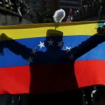 venezuela bloquea señal televisora colombiana caracol