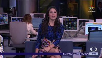 Al aire, con Paola Rojas: Programa del 15 de agosto del 2017