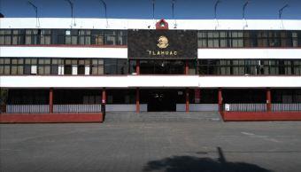 Tláhuac tiene nueva Fiscal Desconcentrada de Investigación