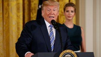 Demandan Fox News difundir fake news