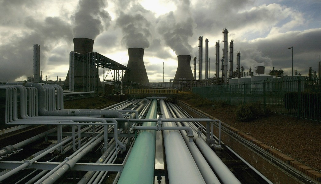 Trump podría derogar plan de Obama sobre Energía Limpia