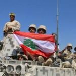 ejercito libanes anuncia alto fuego su ofensiva ei