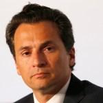 emilio lozoya comparece fepade se declara inocente abogado