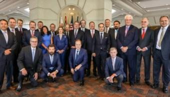 Empresarios defienden la resolución de disputas en el TLCAN