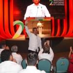 PRI acreditará que Riquelme no rebasó topes de campaña