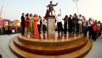 garibaldi ciudad juarez homenajean juan gabriel