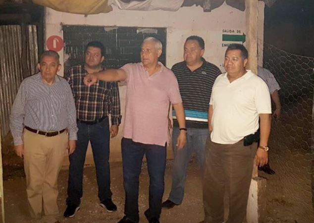 Fiscalía de Chiapas investiga homicidio de líder campesino