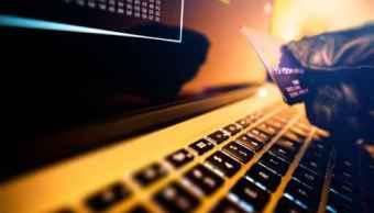 vishing nueva modalidad fraude bancario aumento