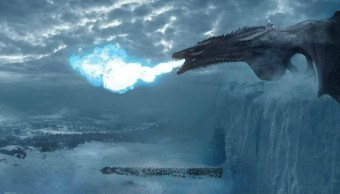 Game of Thrones bate record audiencia Estados Unidos
