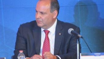 IP rechaza tener candidato Presidencia 2018