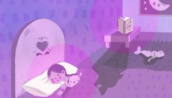 Los oscuros y verdaderos finales de los cuentos infantiles de Hans Christian Andersen