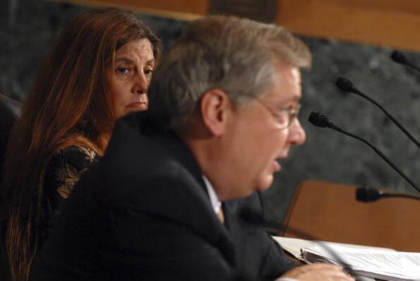 Miércoles inicia la renegociación del TLCAN