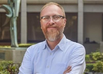 Juan Antonio Le Clercq es politólogo en UDLAP.