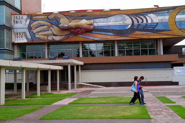 La UNAM tendrá que abrir espacios para más alumnos