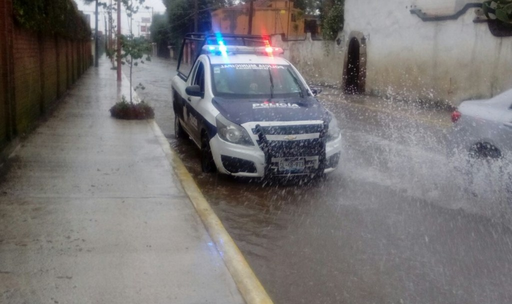 franklin deja cifras record acumulacion lluvias veracruz y puebla