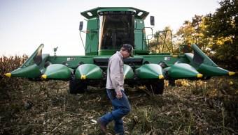 consejo nacional agropecuario optimista renegociacion tlcan