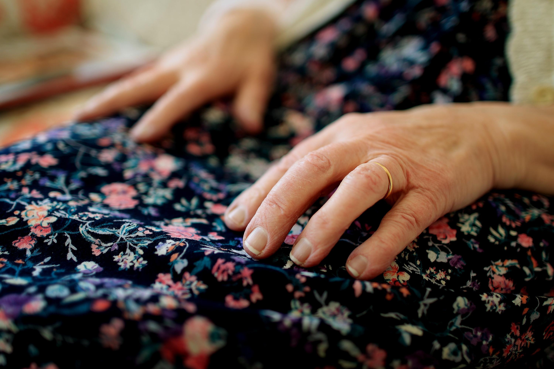 Sujeto enfrenta proceso penal por violar a su abuela de 70 años