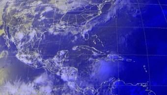 Meteorológico pronostica domingo caluroso en estados de la frontera norte