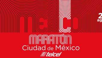 Festival Matsuriy, Maratón CDMX Guía FOROtv fin de semana