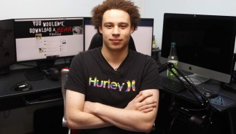 FBI detiene a hacker que detuvo el virus wannacry