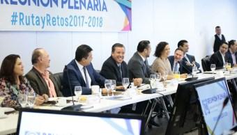 gomez-campo se destapa como posible candidata gobierno cdmx