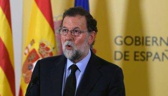 Rajoy decreta luto Espana y convoca pacto antiterrorista