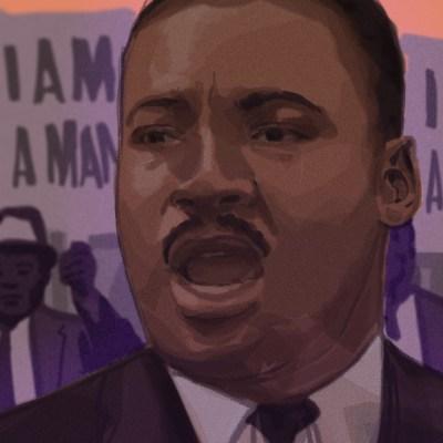 ¿Quién fue Martin Luther King y por qué su legado es tan importante?