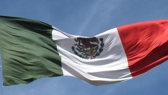 México Será Séptima Economía Mundial En 2050, México Será Potencia Mundial, Séptima Economía Del Mundo, México 2050, 2050, México
