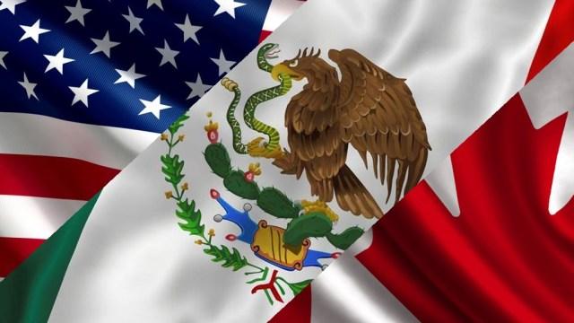 México en la renegociación del TLCAN