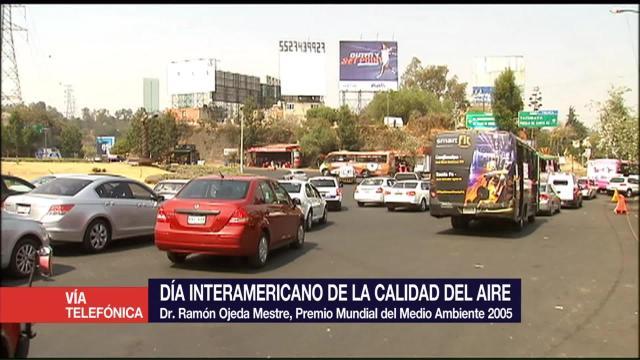 Mexico Tiene Densidad Poblacion Mundo Doctor Ramon Ojeda Mestre