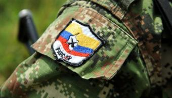 Guerrilleros viajan Cuba analizar plataforma politica FARC