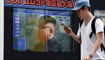 Corea del Norte reclama derecho a defenderse