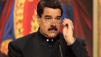 Estados Unidos evalua nueva ronda sanciones Venezuela