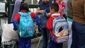 nuevo ciclo escolar arranca con preparación para el nuevo modelo educativo